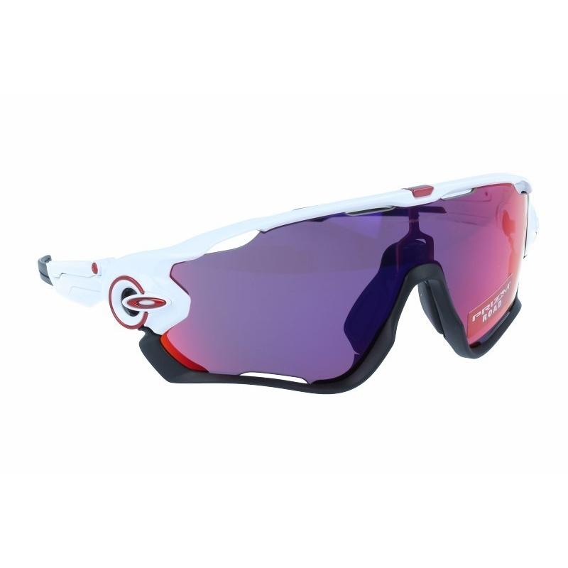Oakley Jawbreaker 9290 05 01 31