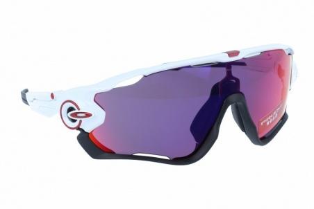 Oakley Jawbreaker 9290 05...