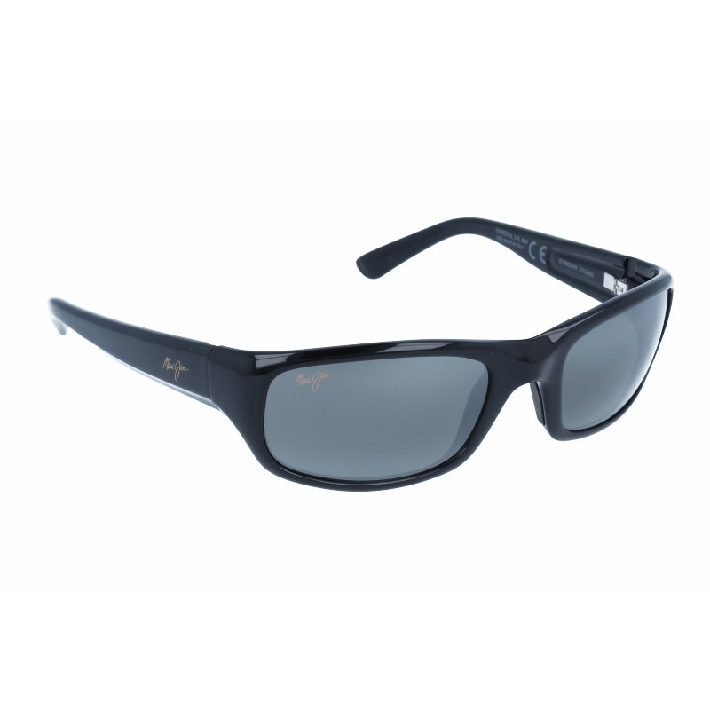 Maui Jim Stingray 103 02 55 22