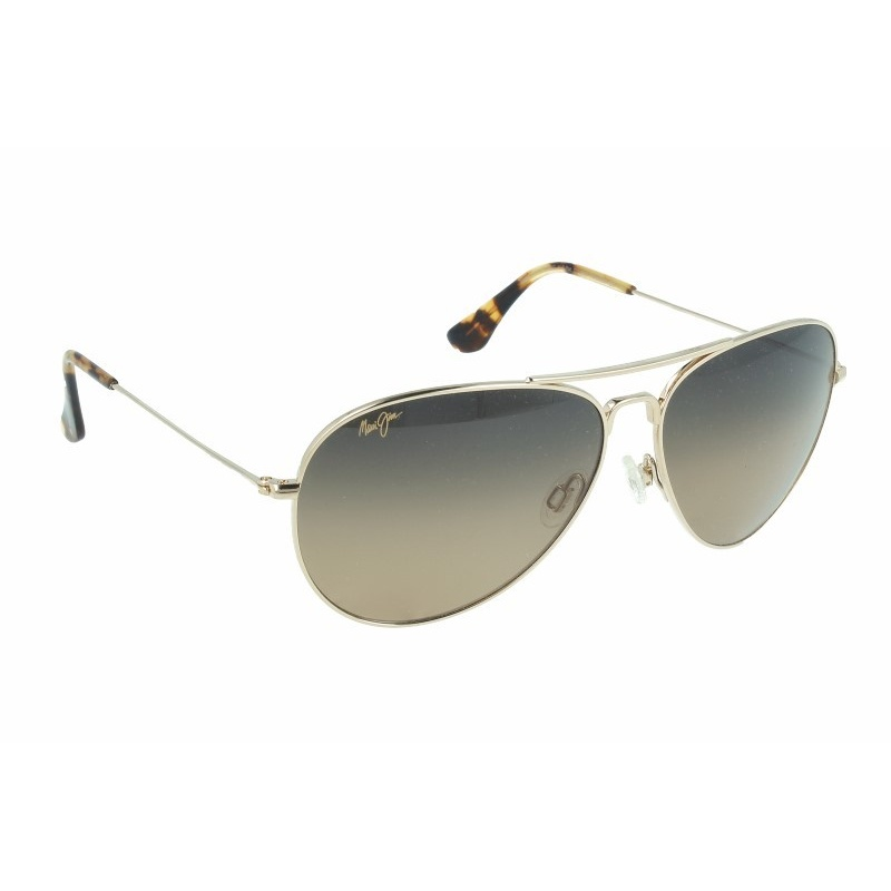 Maui Jim Mavericks 264 16 61 14
