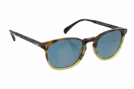 Oliver Peoples Finley Esq...