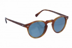 OLIVER PEOPLES GREGORY PECK 5217 1483R8 47 23