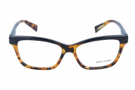 Alain Mikli 3037 G03K 53 15