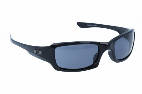 OAKLEY FIVE SQUARED 9238 04 54 20