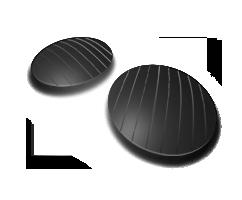 Competitors lenses