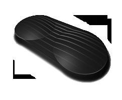 OAKLEY lenses