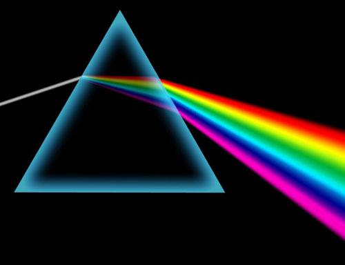 espectro-de-luz