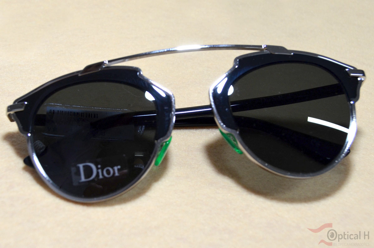 Dior Glasses Frame 2015 : DiorBlogVision BlogVision