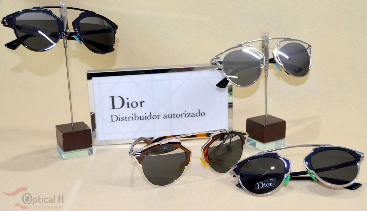068e0306cf7 The trendiest glasses for this spring summer 2015 - BlogVision