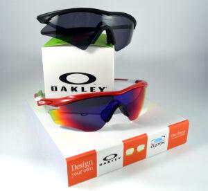 The best sunglasses for running