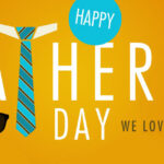 father's-day 2015