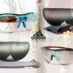 running-sunglasses-adidas