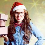 Christmas gifts ideas glasses sunglasses eyewear