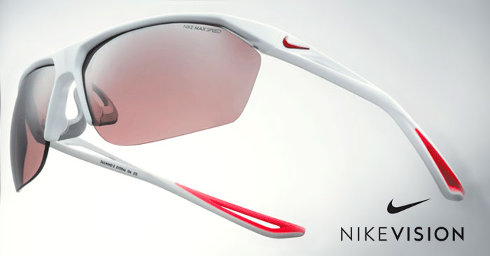 4f7a2ccc73c New sports sunglasses Nike TailWind and TailWind Swift - BlogVision