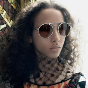 Prada eyewear PR51SS