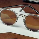 Oliver-Peoples-Modelo-OMalley