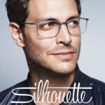 Silhouette-Eyewear-fall-campaing-collections-man-1