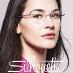 Silhouette-Eyewear-fall-campaing-collections-woman-1