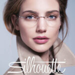 Silhouette-Eyewear-fall-campaing-collections-woman-2