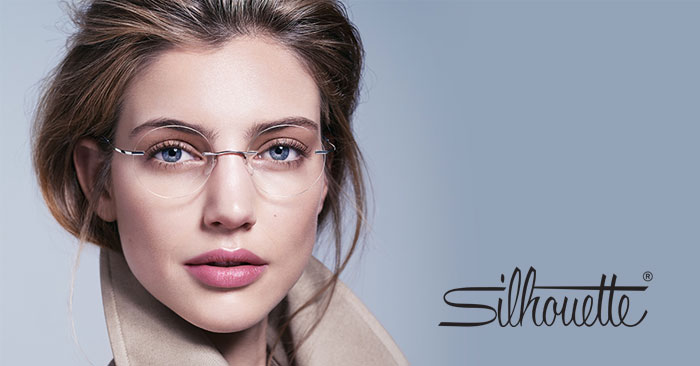 Silhouette-Eyewear-fall-campaing-collections