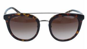 Sunglasses BVLGARI 8184B