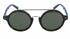 Sunglasses CELINE 41436