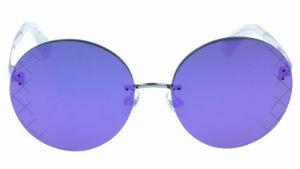 Sunglasses CHANEL 4216
