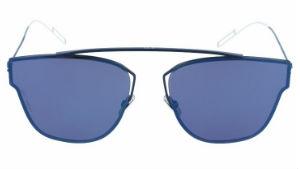 Sunglasses DIOR 0204