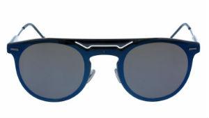 Sunglasses DIOR 211