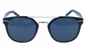 Sunglasses DIOR AL13.5