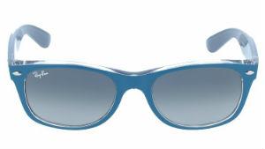 Sunglasses NEW WAYFARER RAYBAN