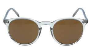 Sunglasses O´MALLEY OLIVER PEOPLES