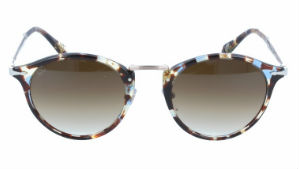 Sunglasses PERSOL 3166