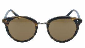 Sunglasses SPELMAN OLIVER PEOPLES