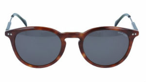 Sunglasses TOMMY HILFIGER 1198