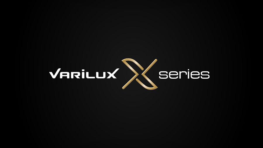varilux-x-series-post