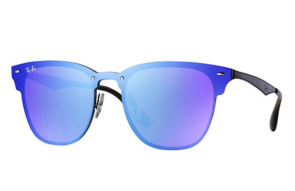 d9fc33bcb1 La nueva revolución de gafas con estilo futurista - OpticalH