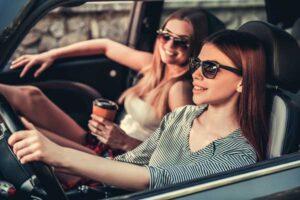 gafas-conducir