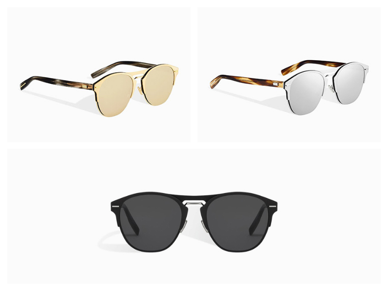 4b59f66ea402 Dior Sunglasses 2017 Summer