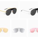 Dior evolution sunglasses