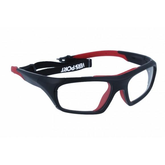 057543b0c4 Los beneficios de usar gafas deportivas al practicar deporte
