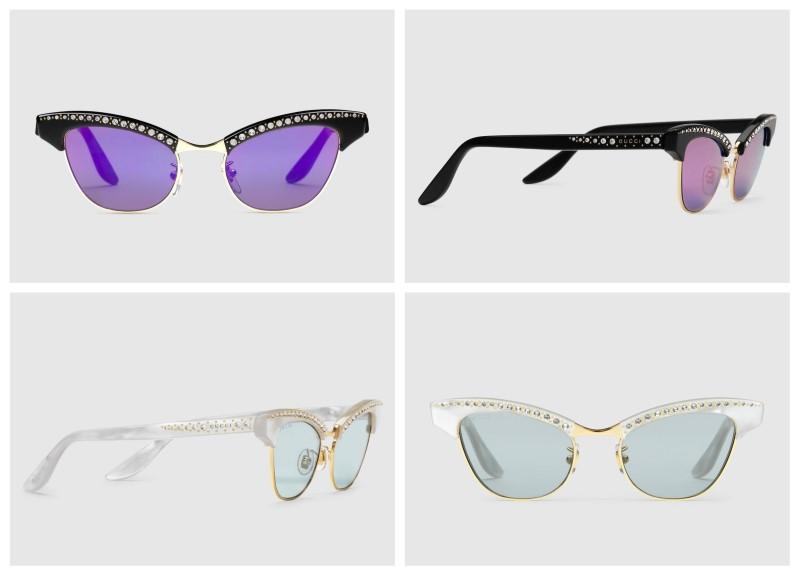 2018 gucci glasses