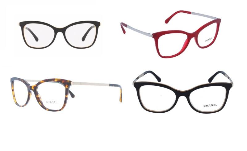 Chanel 3367  C est une lunette à forme classique qui se distingue par sa  taille. L épaisseur de l écaille est très fine, ce qui permet une image  très claire ... 104bcd9e2cfc