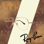 comprar gafas graduadas ray-ban