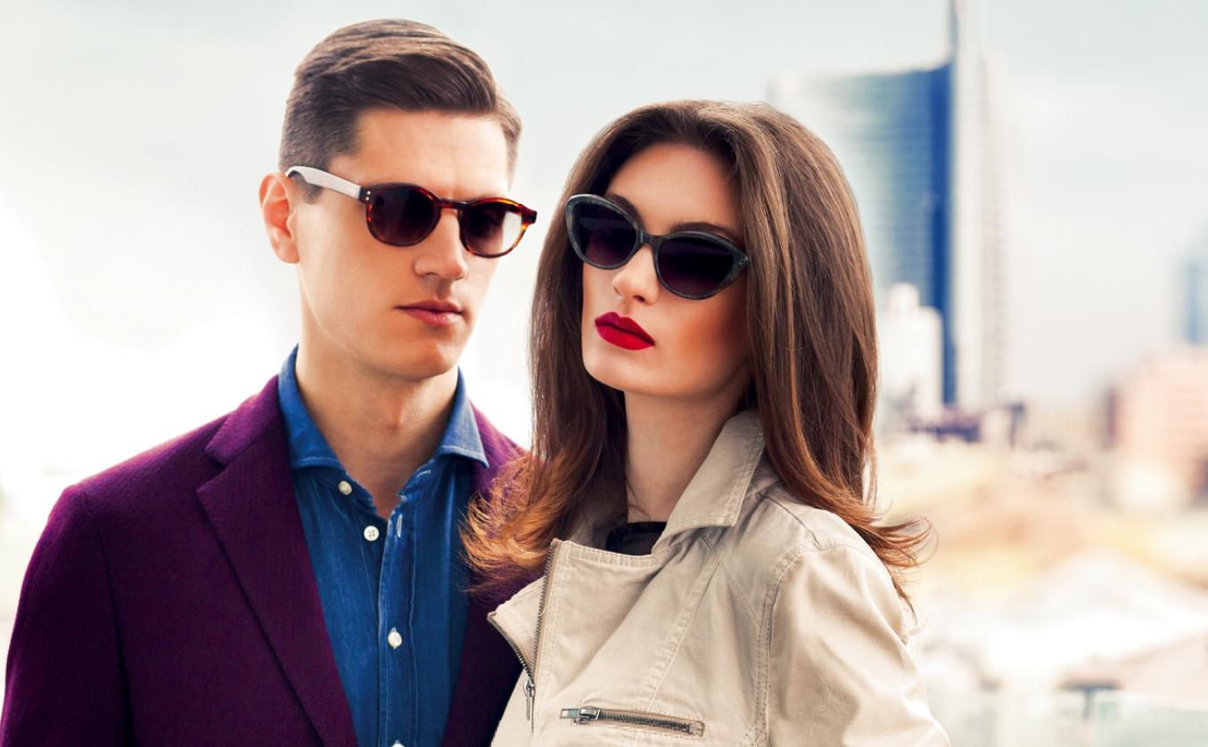 fc2df4c1ab Gafas Epos ideales para usar el 2018 - Elige el modelo ideal