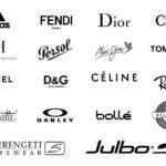 1dcdb632d8 ▷ 15 Mejores marcas de Gafas de Sol - Comparativa 2019