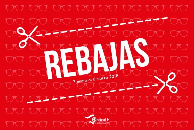 445e25d844 Rebajas en gafas online 2018 - Ahora hasta -50% de descuento