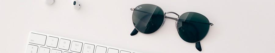 comprar gafas de sol online