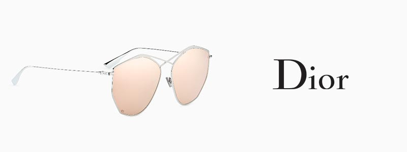 dior glasses women