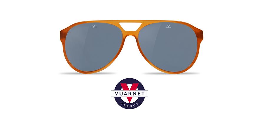 34d595d1de ▷ Vuarnet sunglasses - Online shop - OpticalH
